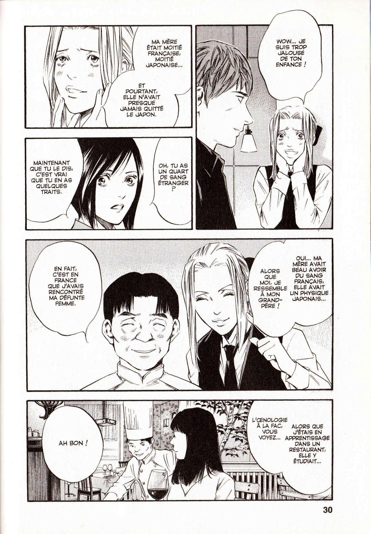 Page-30-Black-
