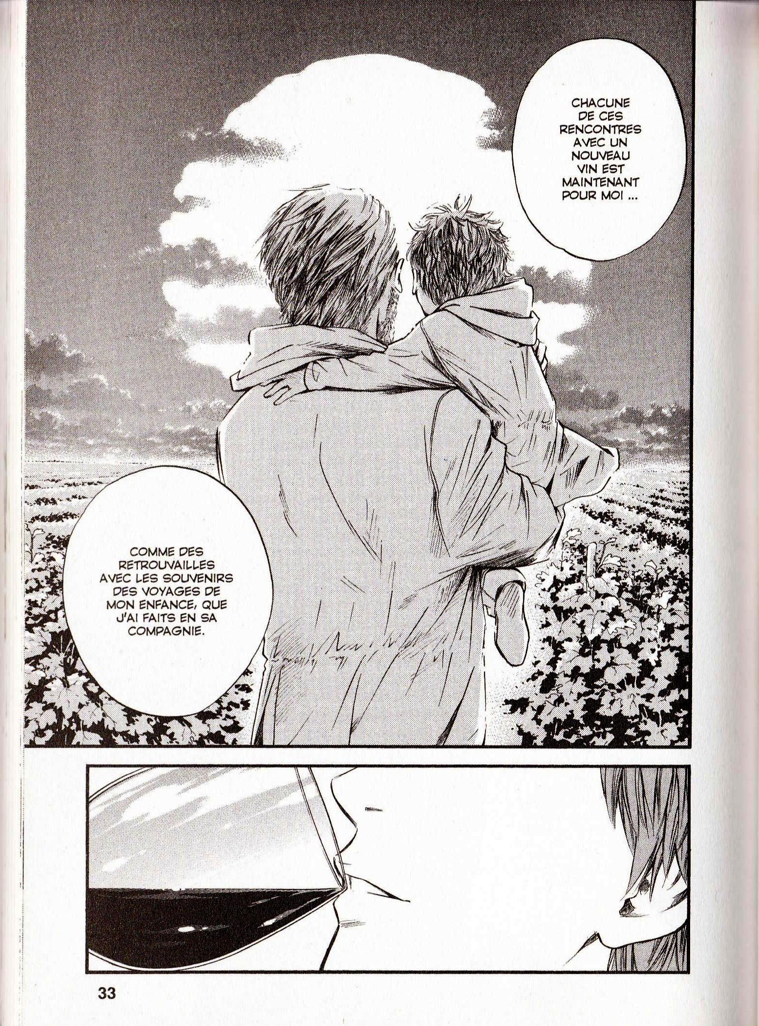 Page-33-Black