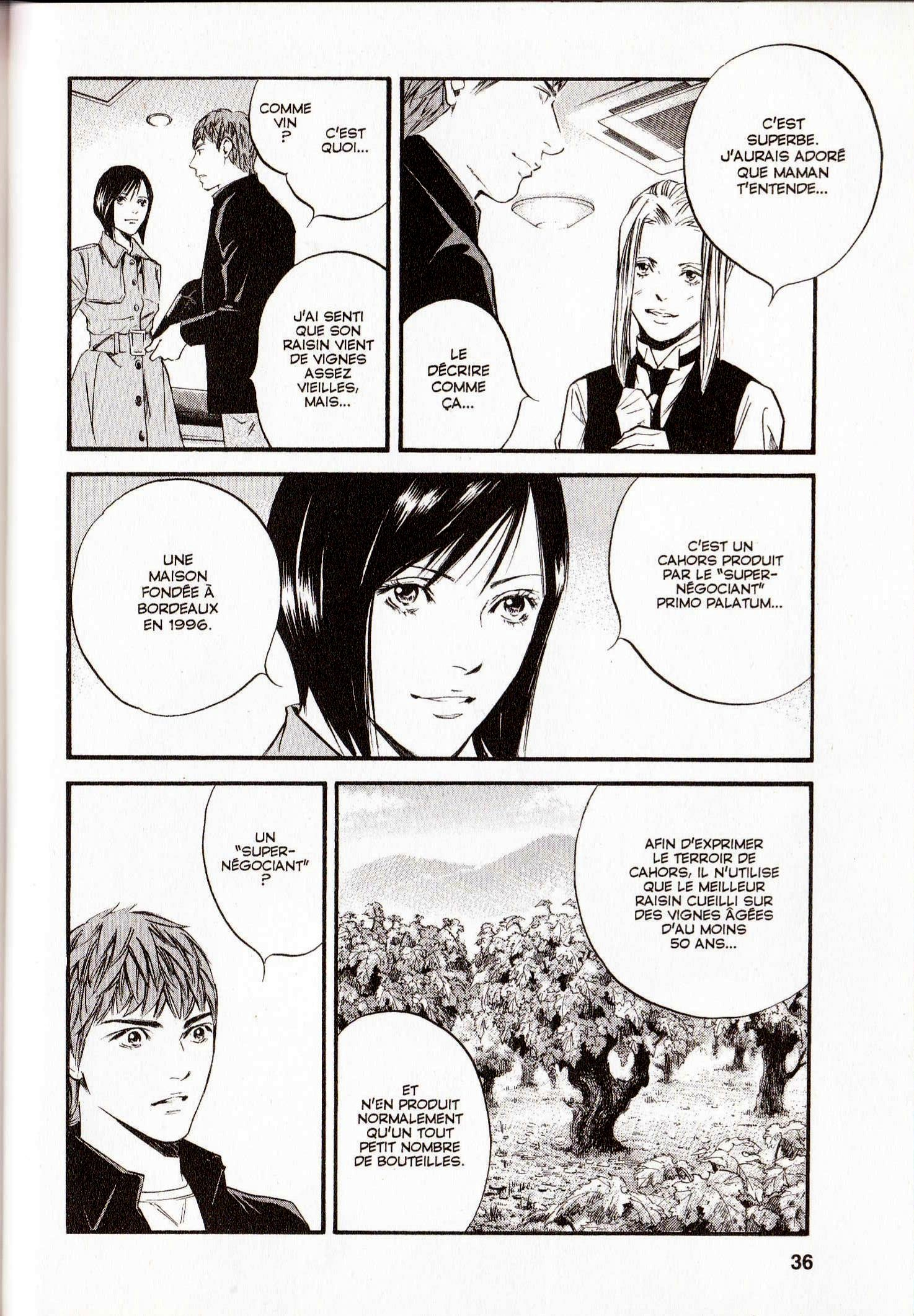 Page-36-Black